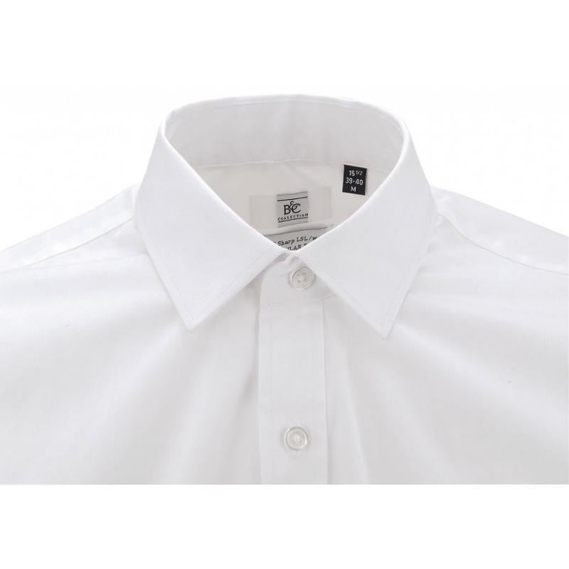 Chemise homme Twill - Homme