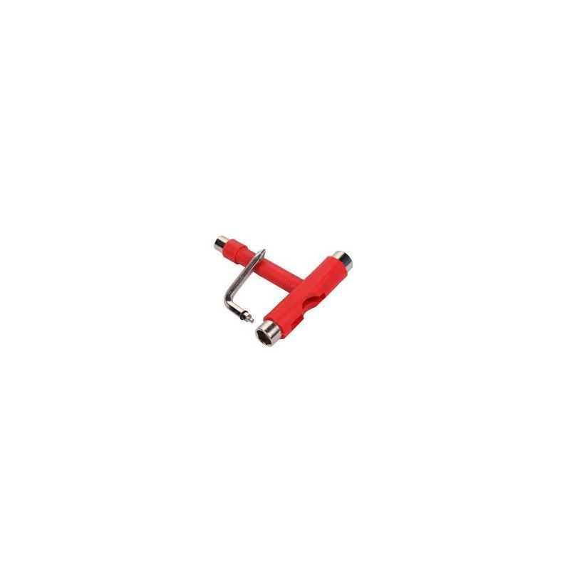 Red T-tool Longboard Skate - Accesorios longboard y skate