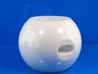 Keramik Bauteile - technische Keramik Bauteile nach Zeichnung