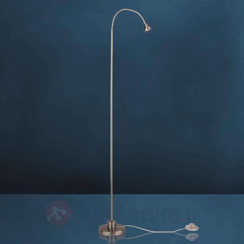 Lampadaire LED MINI - Lampadaires LED