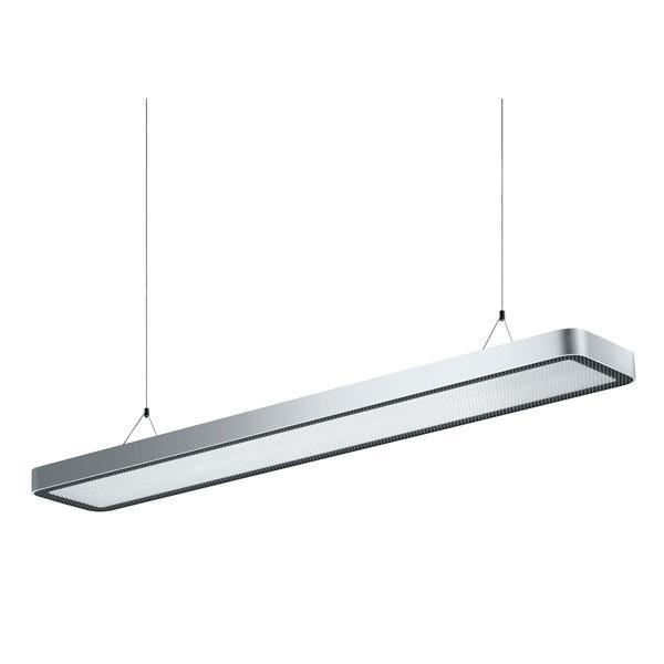 Suspended Luminaire ATARO LED - Suspended Luminaire ATARO LED DUP