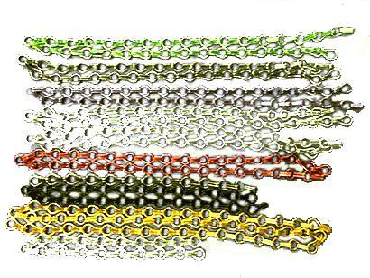 Jack Chain - Double Jack Chain