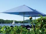ParaFix Sunshade - Commercial and Home Us