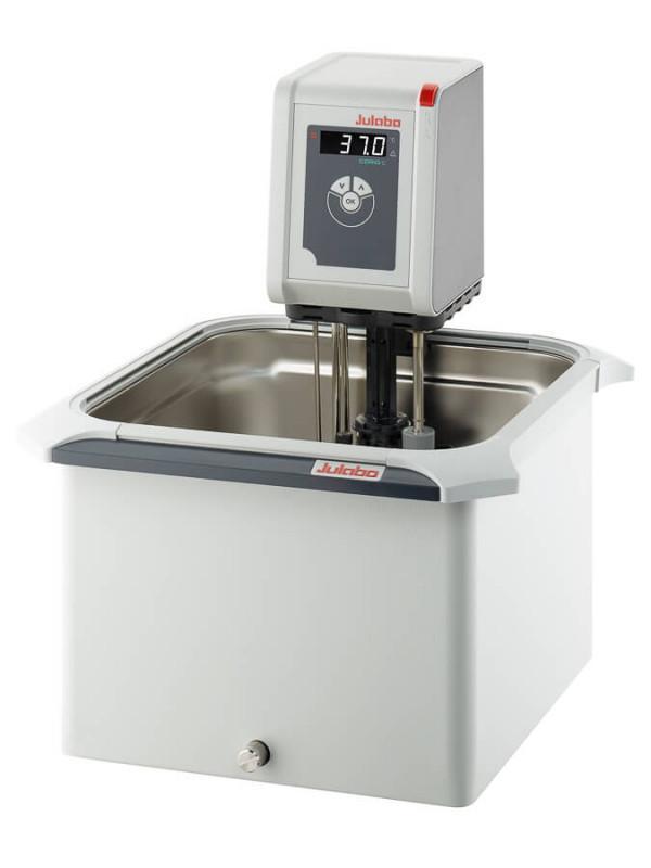CORIO C-B17 - Termostati con vasca aperta - Termostati con vasca aperta