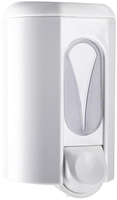 CLIVIA retro 110 soap dispenser - Item number: 120 495