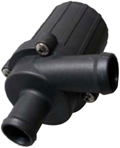 BLP50-01 - BLDC pump