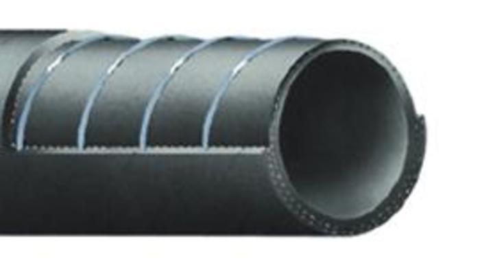 Chemieschlauch Corrosiv/SP-EN - null