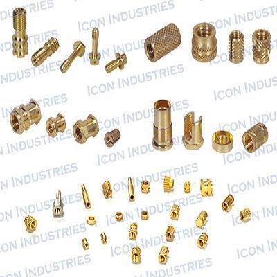 Sheet Metal Component 2 - Sheet Metal Component 2