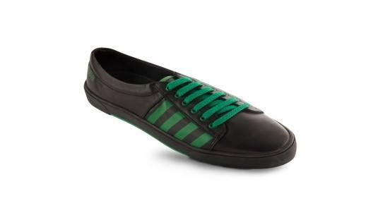 Mod.11692 - Negro-Verde