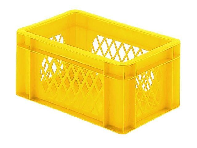 Stacking box: Ortis 145 2 - Stacking box: Ortis 145 2, 300 x 200 x 145 mm