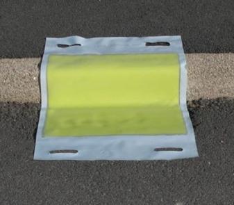 Protection Égouts Polyuréthane 70 Cm - Equipement Adr - OBT 7070 PP-Protection égouts de surfaces