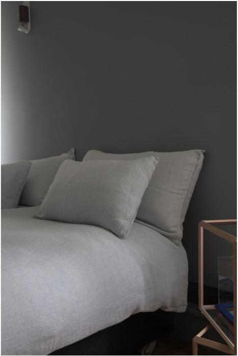 Bed linen - Blanket cover