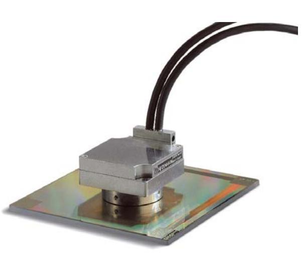 PP系列敞开式直线光栅尺 - PP系列 敞开式直线光栅尺 二维编码器 海德汉