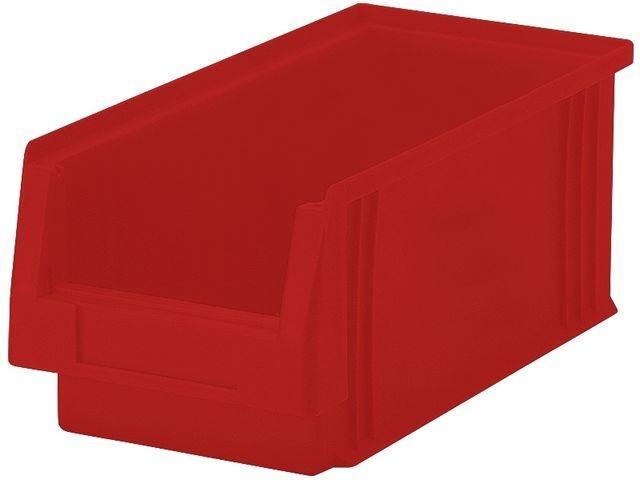 Storage Bin: Pelak 2913 - Storage Bin: Pelak 2913, 290 x 150 x 125 mm