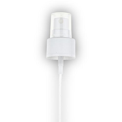 BAV - atomiseur