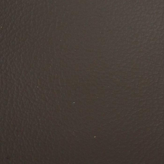 Aeroplane Leather - Available in different colours. For free samples, please conta