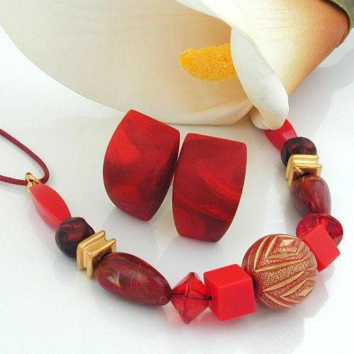 FASHION Jewellery -