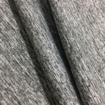 5bce14b281b Melange Knit Fabrics - Single jersey, Rib, Interlock, Warp knitted, spacer  fabrics ...