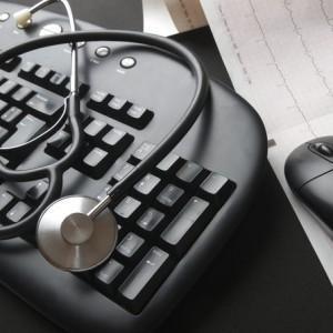 Medische en farmaceutische vertaling - null