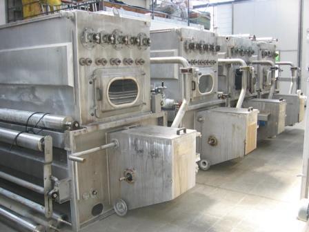 Lavaggio  - LVG40