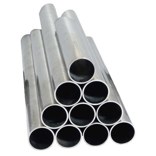 ASTM A213 Seamless pipes and tubes  - ASTM A213 Seamless pipes and tubes