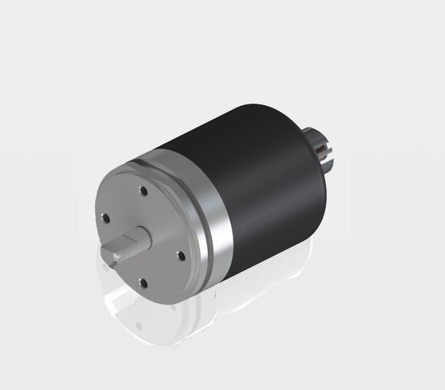Rotary Sensors - RMB-3600