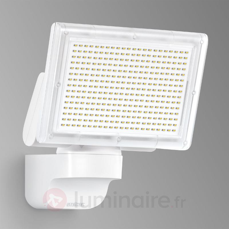 Applique extérieure à LED XLED Home 3 SL - Projecteurs d'extérieur LED