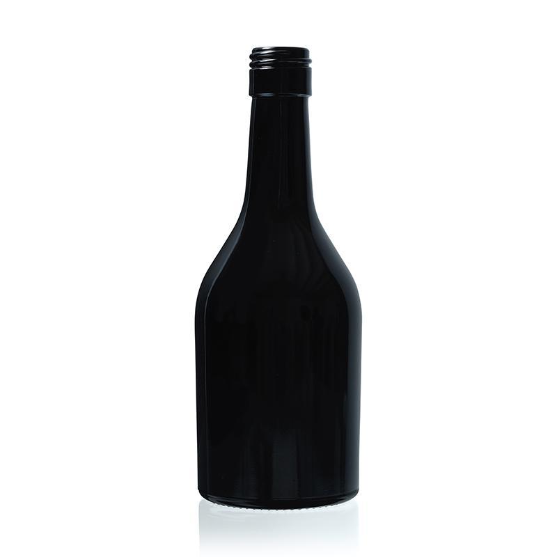 Elixir Noir - Flacons