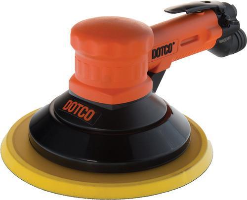 Cleco ponceuse à engrenages - Cleco Dotco ponceuse à engrenages pour la préparation de surfaces