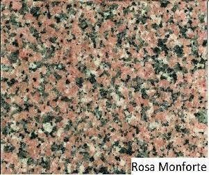 Rosa Monforte