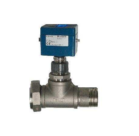 CH4 gas analyzer - BCP-CH4 - CH4 gas analyzer - BCP-CH4 for measurement of methane biogas
