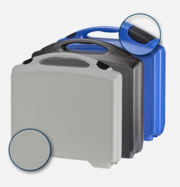 Koffer Xtrabag - null