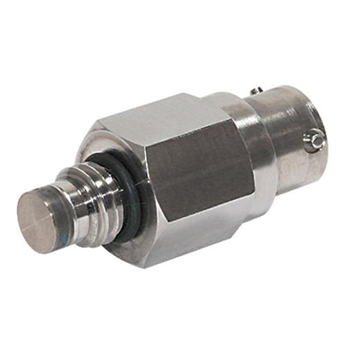 Transducteur de pression relative - 81530 - Transducteur de pression relative - 81530