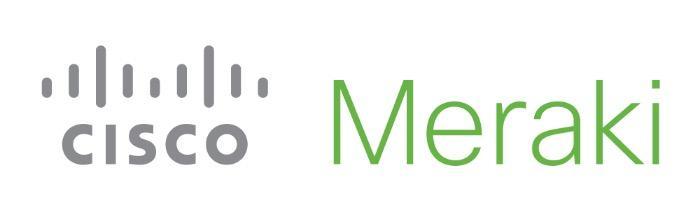 Cisco Meraki - Toute la gamme Meraki