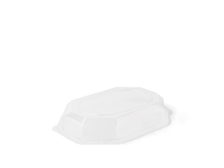 Lid Catering tray size M - Catering