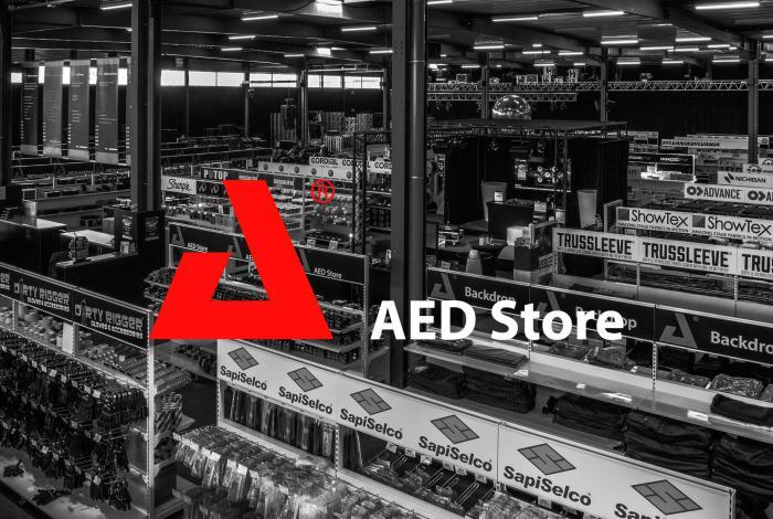 Store - Services