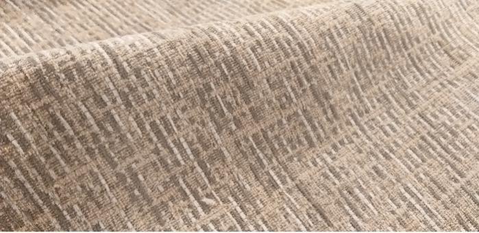Sofi - Soft furnishing fabrics