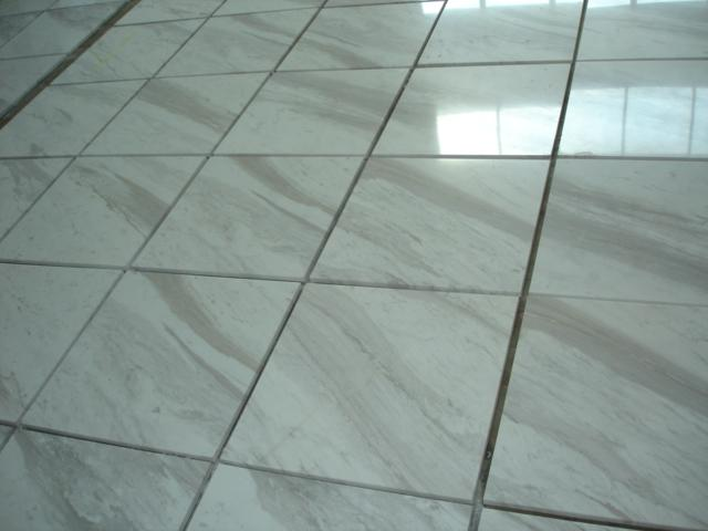 MARBLE - GREEK WHITE MARBLE