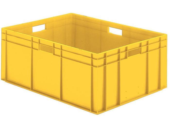 Stapelbehälter: Juist 320 1 - null