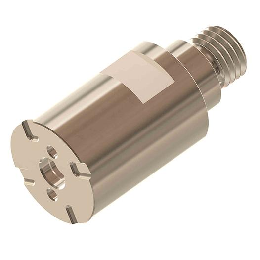 Adapter AD 50-100-328 - null