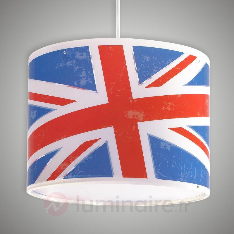British, suspension pour enfant - Chambre d'enfant