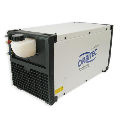 Cool 50 - Water cooling unit used for orbital welding - Cool 50, Orbitec
