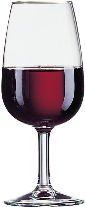Arts de la Table Verres à vin - Viticole