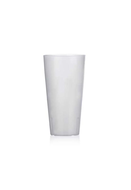 Glass - Bozen - 49,0 cl