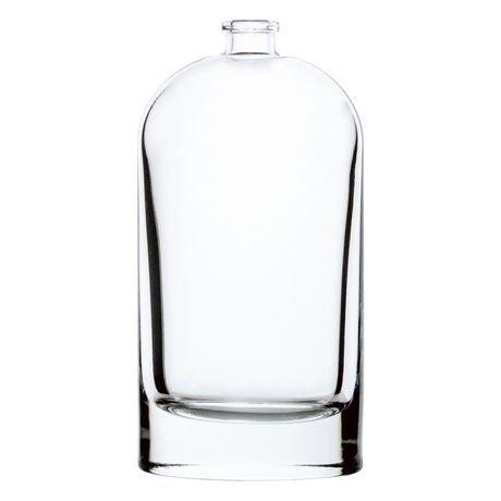Flacon Bowie - Verre 50-100 ml VBOWIE