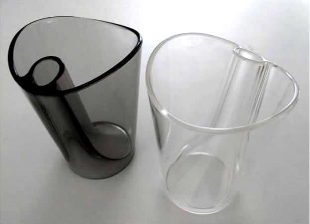China Plastic Injection Molding - Custom Plastic Injection Parts - China Plastic Injection Molding Service