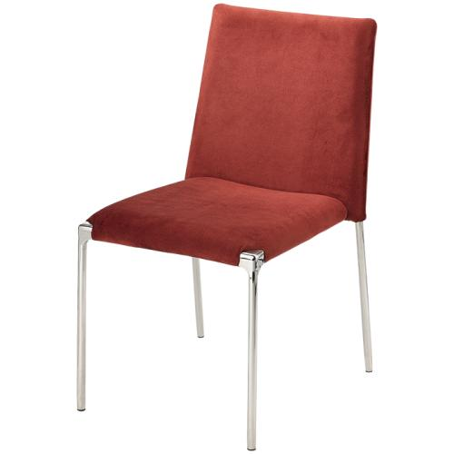 Banquet Chair Rivaner - Stacking chairs