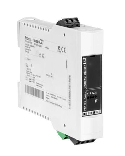 mesure detection niveau - sonde niveau capacitif FTC325