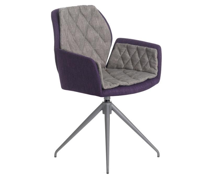 chaises - MOOD#97 PM07 BI