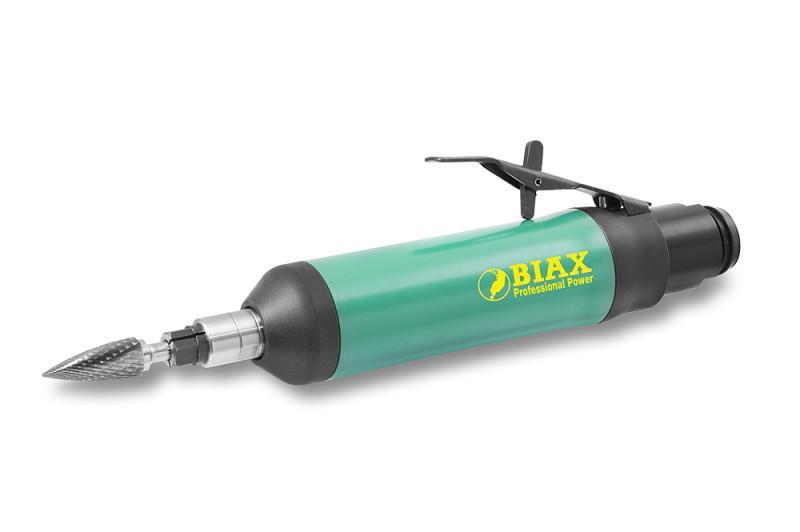 Pneumatic portble grinder - SRH 8-20/2 SL - Pneumatic portble grinder - SRH 8-20/2 SL